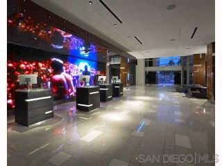 Photo 6: DOWNTOWN Condo for sale: 207 5TH AVE. #826 in SAN DIEGO