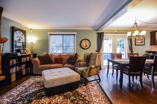Photo 5: 7368 MURRAY Street in Mission: Mission BC House for sale : MLS®# R2098459