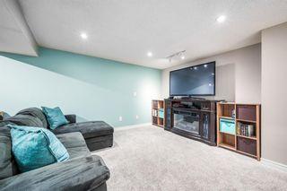 Photo 27: 156 Sunhaven Close SE in Calgary: Sundance Detached for sale : MLS®# A1137424