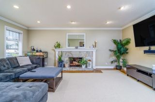 Photo 7: 3880 EPPING Court in Burnaby: Government Road House for sale (Burnaby North)  : MLS®# R2552416