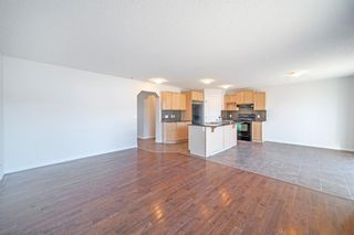 Photo 14: 466 Kincora Drive NW in Calgary: Kincora Detached for sale : MLS®# A1084687