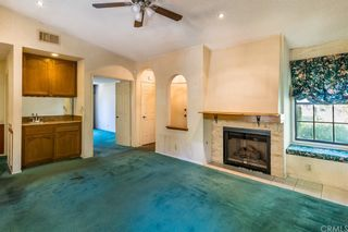 Photo 7: 20972 Sharmila in Lake Forest: Residential for sale (LN - Lake Forest North)  : MLS®# OC21102747