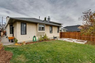 Photo 35: 11 Sanderling Hill NW in Calgary: Sandstone Valley Detached for sale : MLS®# A1149662
