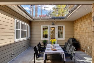 Photo 47: 507 Rideau Road SW in Calgary: Rideau Park Detached for sale : MLS®# A1112391
