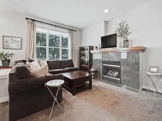 Photo 9: 110 Ypres Green SW in Calgary: Garrison Woods Detached for sale : MLS®# A1116554