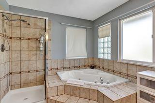 "Photo 34: 10691 CHESTNUT Place in Surrey: Fraser Heights House for sale in ""Glenwood Estates"" (North Surrey)  : MLS®# R2569617"