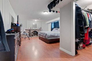 """Photo 23: 34934 MARSHALL Road in Abbotsford: Abbotsford East House for sale in """"McMillan"""" : MLS®# R2551223"""