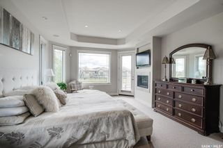 Photo 21: 123 201 Cartwright Terrace in Saskatoon: The Willows Residential for sale : MLS®# SK863416