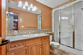 Photo 44: 37 Eagle Landing: Canmore Detached for sale : MLS®# A1142465