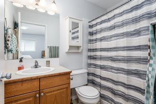 Photo 12: 464 Highland Close: Strathmore Detached for sale : MLS®# A1137012
