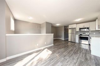 Photo 4: 1967 Notre Dame Avenue in Winnipeg: Brooklands Residential for sale (5D)  : MLS®# 202123353