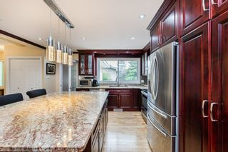 Photo 18: 11208 36 Avenue in Edmonton: Zone 16 House for sale : MLS®# E4249289