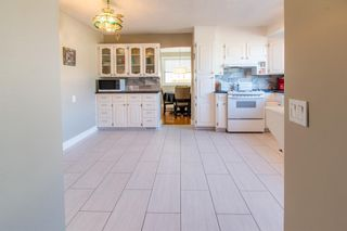 Photo 15: 132 Silver Springs Green NW in Calgary: Silver Springs Detached for sale : MLS®# A1082395