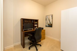 "Photo 24: 622 8067 207 Street in Langley: Willoughby Heights Condo for sale in ""Yorkson Creek Parkside 1"" : MLS®# R2468754"