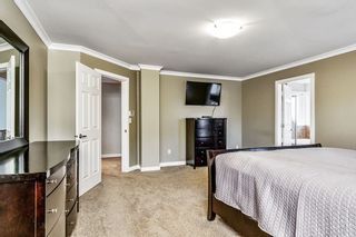 """Photo 18: 15557 37A Avenue in Surrey: Morgan Creek House for sale in """"IRONWOOD"""" (South Surrey White Rock)  : MLS®# R2529991"""