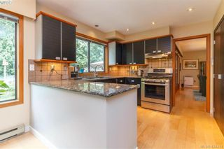 Photo 11: 839 Wavecrest Pl in VICTORIA: SE Broadmead House for sale (Saanich East)  : MLS®# 838161