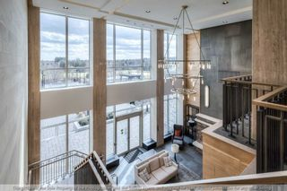 Photo 32: 615 9 Stollery Pond Crescent in Markham: Angus Glen Condo for sale : MLS®# N5274880