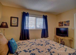 Photo 20: 10204 98 Avenue: Fort Saskatchewan Townhouse for sale : MLS®# E4227170