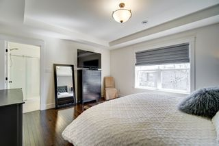 Photo 14: 60 Hazelton Hill in Bedford: 20-Bedford Residential for sale (Halifax-Dartmouth)  : MLS®# 202106675