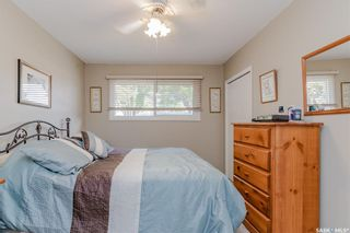Photo 13: 321 Vancouver Avenue North in Saskatoon: Mount Royal SA Residential for sale : MLS®# SK867389