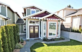 "Photo 25: 6212 NEVILLE Street in Burnaby: South Slope 1/2 Duplex for sale in ""South Slope"" (Burnaby South)  : MLS®# R2570951"
