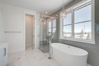 Photo 23: 18 Straddock Bay SW in Calgary: Strathcona Park Detached for sale : MLS®# A1086418