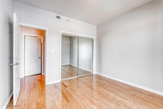 Photo 12: 206 1718 14 Avenue NW in Calgary: Hounsfield Heights/Briar Hill Apartment for sale : MLS®# A1068638