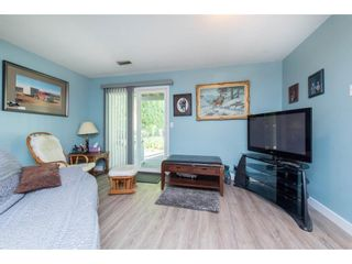 Photo 22: 5625 HIPWELL Place in Sardis: Vedder S Watson-Promontory House for sale : MLS®# R2579141