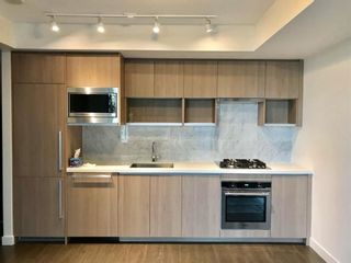 Photo 3: 1106 68 SMITHE STREET in Vancouver: Downtown VW Condo for sale (Vancouver West)  : MLS®# R2281887