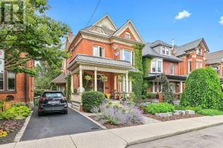 Photo 2: 30 ONTARIO AVE in Hamilton: House for sale : MLS®# X5372073