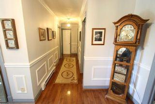 Photo 19: 50 Robinson Avenue in Kawartha Lakes: Rural Eldon House (Bungalow-Raised) for sale : MLS®# X4869770