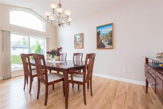 """Photo 12: 7978 WEATHERHEAD Court in Mission: Mission BC House for sale in """"COLLEGE HEIGHTS"""" : MLS®# R2579049"""