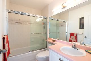 Photo 11: 405 1729 E GEORGIA Street in Vancouver: Hastings Condo for sale (Vancouver East)  : MLS®# R2545940