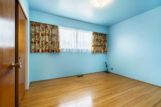 Photo 17: 319 E 50TH Avenue in Vancouver: South Vancouver House for sale (Vancouver East)  : MLS®# R2575272