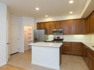 Photo 4: TORREY HIGHLANDS Condo for sale : 2 bedrooms : 7885 Via Montebello #5 in San Diego