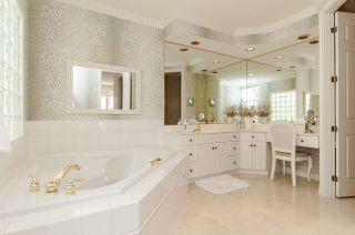 Photo 14: 34980 SKYLINE Drive in Abbotsford: Abbotsford East House for sale : MLS®# R2005260