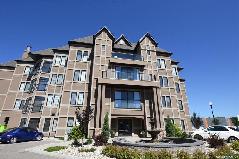 FEATURED LISTING: 205 - 4891 Trinity Lane Regina