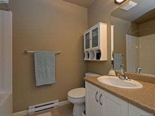 Photo 17: 848 Arncote Ave in VICTORIA: La Langford Proper Row/Townhouse for sale (Langford)  : MLS®# 768487