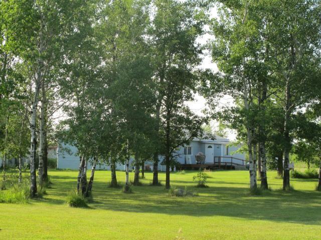 Photo 3: Photos:  in RICHER: Ste. Anne / Richer Residential for sale (Winnipeg area)  : MLS®# 1314315
