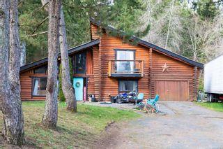 Photo 26: 6596 Lakes Rd in : Du East Duncan House for sale (Duncan)  : MLS®# 867603
