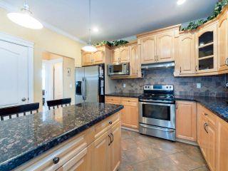 "Photo 11: 6148 147 Street in Surrey: Sullivan Station House for sale in ""Sullivan Station"" : MLS®# R2296391"