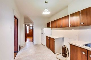 Photo 10: 48 Keystone Ave. in Toronto: Freehold for sale : MLS®# E4272182