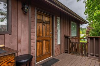 Photo 25: 935 Hemlock St in : CR Campbell River Central House for sale (Campbell River)  : MLS®# 876260