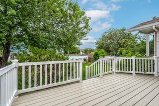 Photo 43: 36 Chinook Crescent: Beiseker Detached for sale : MLS®# A1136901