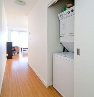 """Photo 14: 703 168 POWELL Street in Vancouver: Downtown VE Condo for sale in """"SMART"""" (Vancouver East)  : MLS®# R2534188"""