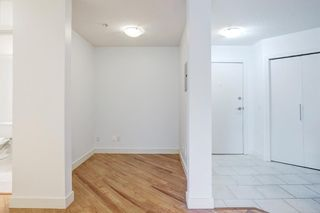 Photo 13: 332 35 Richard Court SW in Calgary: Lincoln Park Apartment for sale : MLS®# A1142484