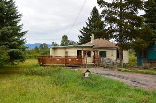 Photo 3: 3241 ALFRED Avenue in Smithers: Smithers - Town Land for sale (Smithers And Area (Zone 54))  : MLS®# R2616662