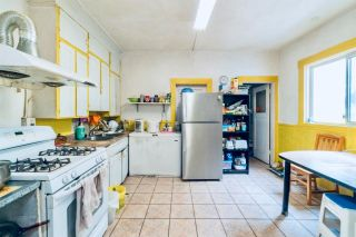 Photo 9: 856 KEEFER Street in Vancouver: Strathcona House for sale (Vancouver East)  : MLS®# R2607557