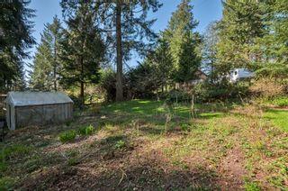 Photo 60: 1255 Huntley Rd in : Isl Quadra Island House for sale (Islands)  : MLS®# 873207