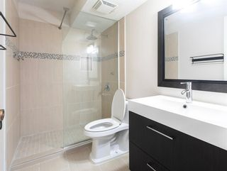 Photo 23: 5939 Dalcastle Drive NW in Calgary: Dalhousie Detached for sale : MLS®# A1114949